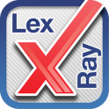 LexRay