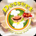 Delicious Dessert Recipes!