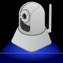 MEDION® LifeViewer