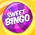 Sweet Bingo - Free addictive Bingo Casino game!