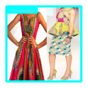Latest Ankara Fashion Styles