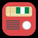 Nigeria Radio Online