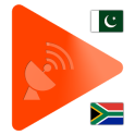 Urdu Channel From Africa