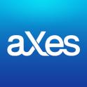 aXes Mobile