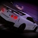 Redline Racing GTS