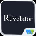 The Revelator