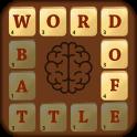 Battle of Word