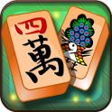 Mahjong Kingdom