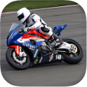 Motorbike Stunt Race 3D