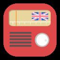 UK Radio Online