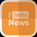 India News - Newsfusion