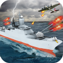 Global Warship Battle