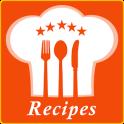 10000+ Indian Recipes Book