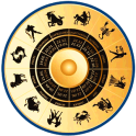 Future Horoscope - दैनिक राशिफल