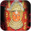 Jeen Mata Bhajan