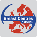 Breast Centres Network