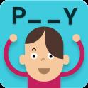 Hangman Word Puzzle Game