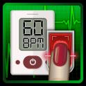 Heart Rate Beat Checker Prank