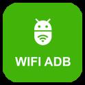 WiFi ADB Debug