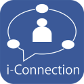 i-Connection