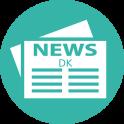 Denmark Newspapers
