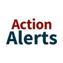 Action Alerts