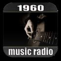 Top 60s Music Oldies Radio FM