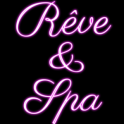 Rêve et Spa - Dijon