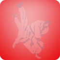 iBudokan Judo All