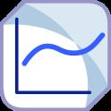 CSV Graph Tool