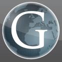 Golkow Technologies