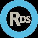 SmartCircle Remote DS