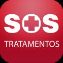 SOS Tratamentos