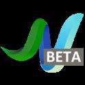 UniPrint Vault Beta
