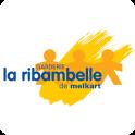 La Ribambelle De Melkart