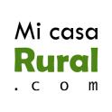 Mi Casa Rural