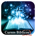 Cursos Bíblicos Gratis