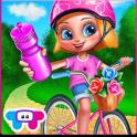 Ride My Bike – Die Fahrradtour
