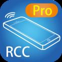 Remote Control Center PRO