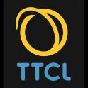 TTCL IPTV player