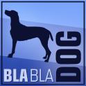 BlaBlaDog