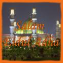 Salam Aidil Adha