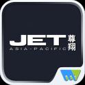 JET Asia-Pacific