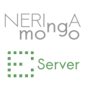 moNERIngAo Server