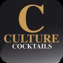 Culture Cocktails