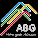 ABG Wuppertal direkt