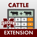 MSUES Cattle Calc
