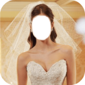 Wedding Dress Montage 2017