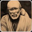 Shri Sai Ram