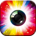 Lighting Effects Photo Editor